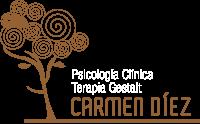 Logo Psico Carmen Diez